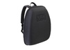 Impronta Laptop backpack, for sizes up to 15.6 inches