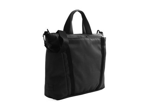 Bell Shopping bag 1 compartment with external pocket