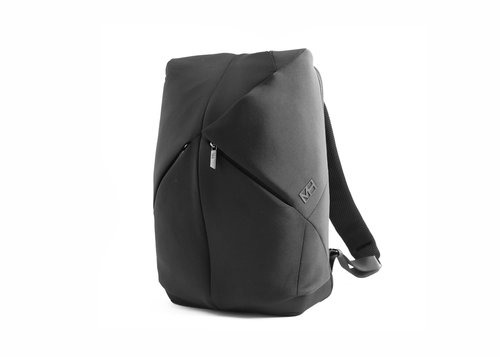 Stone Organized backpack
