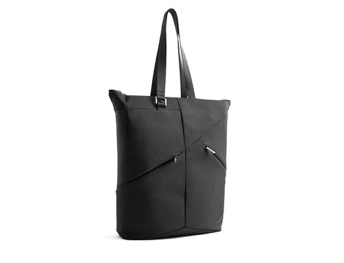 Stone Tote bag with handles